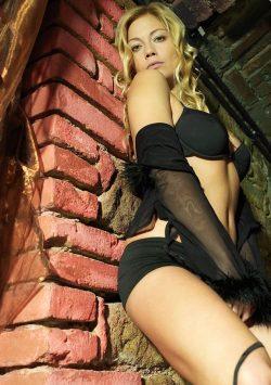Девушка приглашает на горячий сеанс любви, похоти и страсти в Геленджике положительного мужчину.